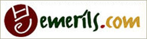 Emerils.com Logo image