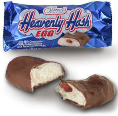 hash bars heavenly hash bars heavenly hash syrup and chocolate